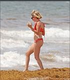 Celebrity Photo: Ashley Tisdale 1024x1160   145 kb Viewed 20 times @BestEyeCandy.com Added 38 days ago