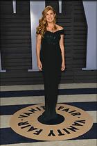 Celebrity Photo: Connie Britton 1200x1800   201 kb Viewed 20 times @BestEyeCandy.com Added 45 days ago