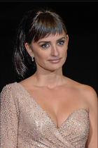 Celebrity Photo: Penelope Cruz 682x1024   226 kb Viewed 54 times @BestEyeCandy.com Added 32 days ago
