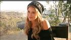 Celebrity Photo: Renee Olstead 886x505   173 kb Viewed 14 times @BestEyeCandy.com Added 33 days ago
