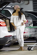 Celebrity Photo: Camila Alves 1200x1800   354 kb Viewed 18 times @BestEyeCandy.com Added 47 days ago