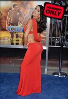 Celebrity Photo: Vida Guerra 3000x4382   1.7 mb Viewed 1 time @BestEyeCandy.com Added 137 days ago