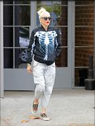Celebrity Photo: Gwen Stefani 1200x1578   248 kb Viewed 12 times @BestEyeCandy.com Added 19 days ago