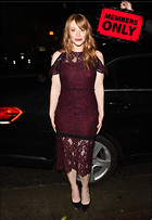 Celebrity Photo: Bryce Dallas Howard 2550x3702   1.4 mb Viewed 0 times @BestEyeCandy.com Added 20 days ago