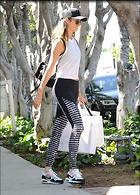 Celebrity Photo: Stacy Keibler 737x1024   239 kb Viewed 15 times @BestEyeCandy.com Added 30 days ago