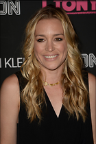 Celebrity Photo: Piper Perabo 1200x1800   248 kb Viewed 64 times @BestEyeCandy.com Added 140 days ago