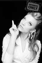 Celebrity Photo: Natalie Dormer 2848x4288   1.3 mb Viewed 1 time @BestEyeCandy.com Added 4 days ago
