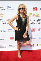 Celebrity Photo: Lea Thompson 1200x1800   243 kb Viewed 60 times @BestEyeCandy.com Added 61 days ago