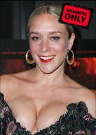 Celebrity Photo: Chloe Sevigny 3404x4766   1.5 mb Viewed 1 time @BestEyeCandy.com Added 13 days ago