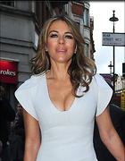 Celebrity Photo: Elizabeth Hurley 1000x1288   134 kb Viewed 184 times @BestEyeCandy.com Added 95 days ago