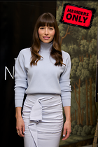 Celebrity Photo: Jessica Biel 3333x5000   5.0 mb Viewed 3 times @BestEyeCandy.com Added 139 days ago