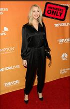 Celebrity Photo: Lisa Kudrow 2325x3600   1.3 mb Viewed 0 times @BestEyeCandy.com Added 3 days ago