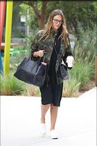 Celebrity Photo: Jessica Alba 1200x1800   203 kb Viewed 17 times @BestEyeCandy.com Added 16 days ago