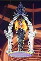 Celebrity Photo: Cher 1200x1800   458 kb Viewed 23 times @BestEyeCandy.com Added 118 days ago
