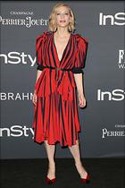 Celebrity Photo: Cate Blanchett 3111x4666   860 kb Viewed 17 times @BestEyeCandy.com Added 55 days ago