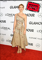 Celebrity Photo: Claire Danes 3442x4900   2.8 mb Viewed 0 times @BestEyeCandy.com Added 22 days ago