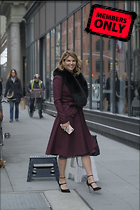 Celebrity Photo: Lori Loughlin 4000x6000   3.1 mb Viewed 1 time @BestEyeCandy.com Added 48 days ago