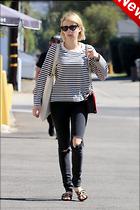 Celebrity Photo: Emma Roberts 1200x1800   215 kb Viewed 7 times @BestEyeCandy.com Added 5 days ago
