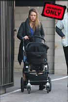 Celebrity Photo: Jessica Alba 2333x3500   2.5 mb Viewed 2 times @BestEyeCandy.com Added 8 days ago