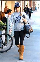 Celebrity Photo: Ashley Greene 1200x1841   352 kb Viewed 22 times @BestEyeCandy.com Added 67 days ago