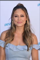 Celebrity Photo: Vanessa Minnillo 1200x1800   246 kb Viewed 38 times @BestEyeCandy.com Added 207 days ago