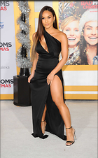 Celebrity Photo: Daphne Joy 1920x3093   337 kb Viewed 193 times @BestEyeCandy.com Added 145 days ago