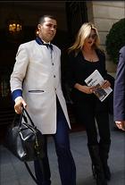 Celebrity Photo: Kate Moss 1200x1771   182 kb Viewed 41 times @BestEyeCandy.com Added 283 days ago
