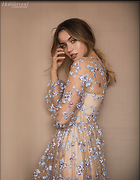 Celebrity Photo: Ana De Armas 928x1191   189 kb Viewed 15 times @BestEyeCandy.com Added 38 days ago