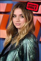 Celebrity Photo: Ana De Armas 3000x4500   3.3 mb Viewed 1 time @BestEyeCandy.com Added 3 days ago