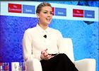 Celebrity Photo: Amber Heard 3000x2144   651 kb Viewed 41 times @BestEyeCandy.com Added 131 days ago