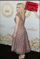 Celebrity Photo: Kellie Pickler 3084x4500   2.2 mb Viewed 1 time @BestEyeCandy.com Added 68 days ago