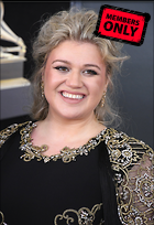 Celebrity Photo: Kelly Clarkson 2628x3828   1.6 mb Viewed 1 time @BestEyeCandy.com Added 87 days ago