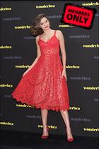 Celebrity Photo: Miranda Kerr 2000x3000   1.9 mb Viewed 4 times @BestEyeCandy.com Added 11 days ago