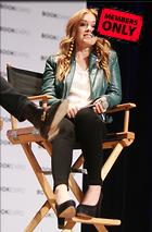 Celebrity Photo: Isla Fisher 2369x3600   1.3 mb Viewed 0 times @BestEyeCandy.com Added 6 days ago