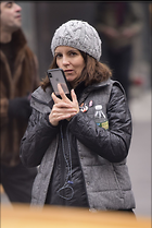 Celebrity Photo: Tina Fey 1200x1793   247 kb Viewed 33 times @BestEyeCandy.com Added 52 days ago