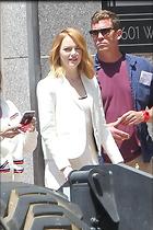 Celebrity Photo: Emma Stone 800x1198   145 kb Viewed 22 times @BestEyeCandy.com Added 47 days ago