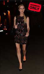 Celebrity Photo: Nicky Hilton 1722x2902   2.1 mb Viewed 1 time @BestEyeCandy.com Added 25 days ago