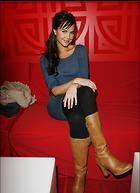 Celebrity Photo: Arielle Kebbel 4 Photos Photoset #402181 @BestEyeCandy.com Added 111 days ago