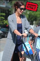Celebrity Photo: Irina Shayk 2400x3642   1.7 mb Viewed 2 times @BestEyeCandy.com Added 11 days ago