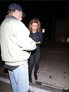 Celebrity Photo: Shania Twain 800x1067   93 kb Viewed 52 times @BestEyeCandy.com Added 121 days ago