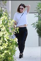 Celebrity Photo: Rooney Mara 1200x1800   230 kb Viewed 13 times @BestEyeCandy.com Added 58 days ago