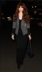 Celebrity Photo: Nicola Roberts 1200x2049   149 kb Viewed 12 times @BestEyeCandy.com Added 54 days ago