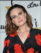 Celebrity Photo: Emily Deschanel 2750x3600   708 kb Viewed 13 times @BestEyeCandy.com Added 63 days ago