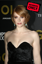 Celebrity Photo: Bryce Dallas Howard 2133x3200   1.9 mb Viewed 0 times @BestEyeCandy.com Added 20 days ago