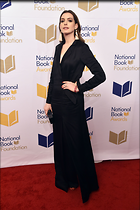 Celebrity Photo: Anne Hathaway 2940x4417   871 kb Viewed 13 times @BestEyeCandy.com Added 108 days ago