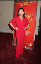 Celebrity Photo: Vanessa Williams 1200x1841   208 kb Viewed 29 times @BestEyeCandy.com Added 155 days ago
