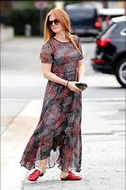 Celebrity Photo: Isla Fisher 1200x1800   372 kb Viewed 35 times @BestEyeCandy.com Added 98 days ago