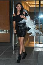 Celebrity Photo: Adriana Lima 2333x3500   887 kb Viewed 3 times @BestEyeCandy.com Added 23 days ago