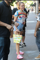 Celebrity Photo: Miley Cyrus 1200x1800   243 kb Viewed 14 times @BestEyeCandy.com Added 15 days ago