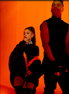 Celebrity Photo: Ariana Grande 1510x2048   294 kb Viewed 16 times @BestEyeCandy.com Added 21 days ago